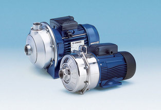 Water Pump Dubai Pump Suppliers In Uae Water Pump