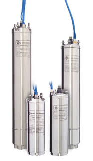 submersible pump suppliers dubai